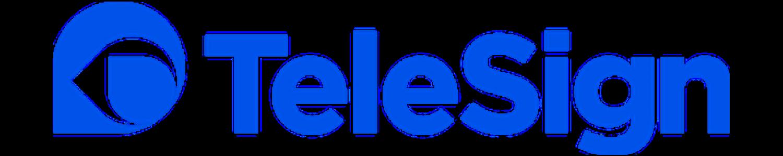 TeleSign-Logo-2017 V2